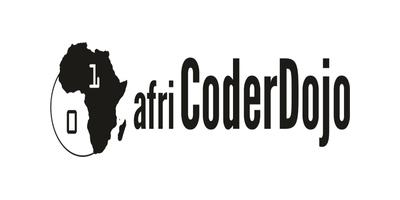 AfriCoder Dojo