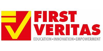 First Veritas Logo