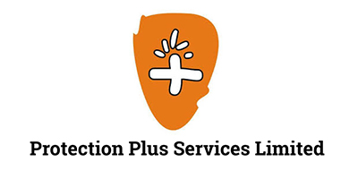 Protection Plus Services