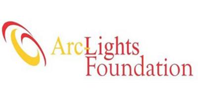 Archlight Foundation