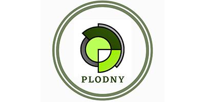 Plodny Logo